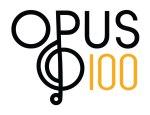 Opus100_logo_final_colour